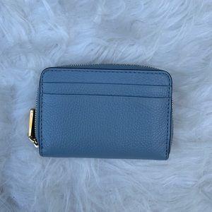 Michael Kors Bags - Michael Kors mini wallet